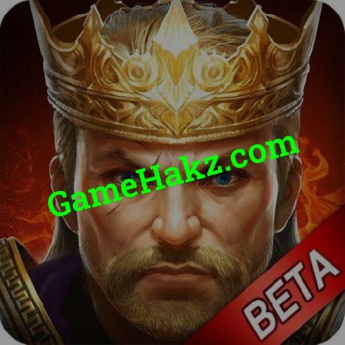King Of Avalon hack gold