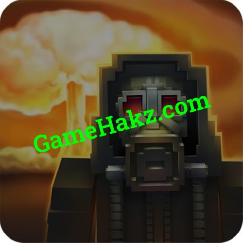 Lastcraft Survival hack money