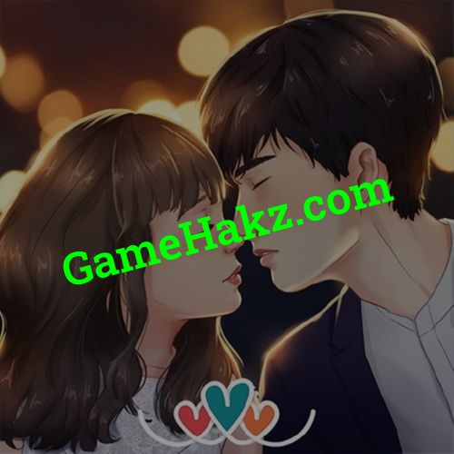 Love Story Games Amnesia hack money