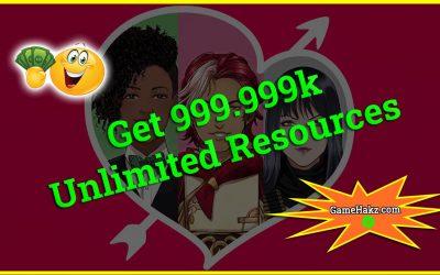 Lovestruck Choose Your Romance Hack Tool Online