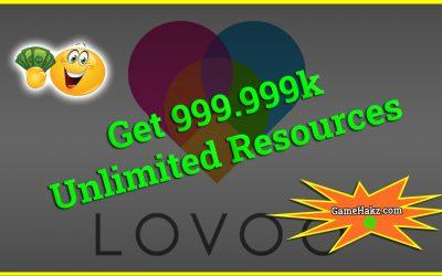 Lovoo Hack Tool Online
