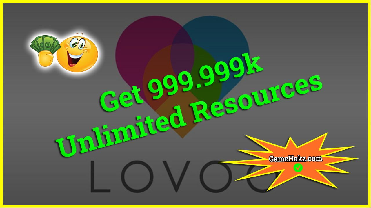 Lovoo Hack Tool Online 2020 💰 Game Hackz