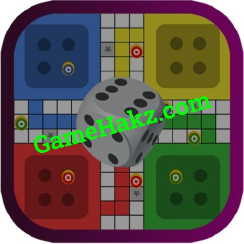 Ludo Star hack coins
