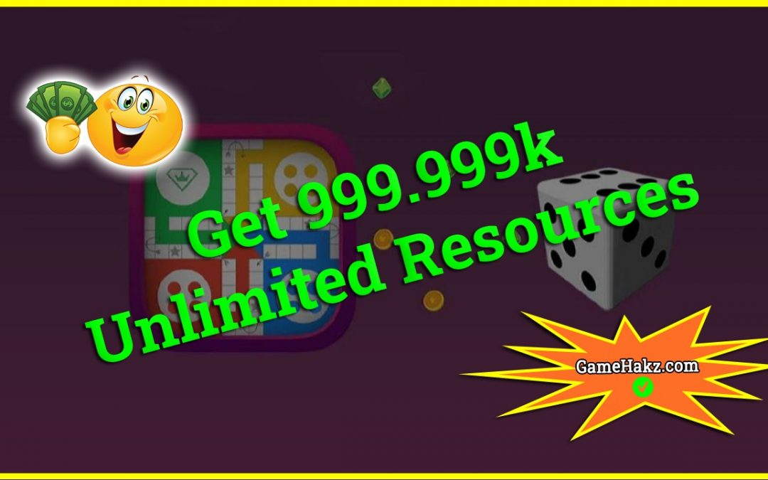 Ludo Star Hack Tool Online