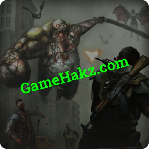 Mad Zombies hack gold