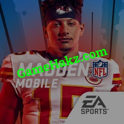 Madden NFL Overdrive Football hack cash