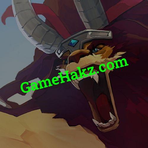 Maze Shadow Of Light hack gold