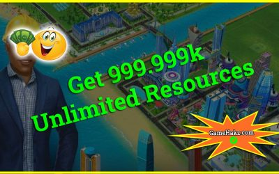 My City Entertainment Tycoon Hack Tool Online