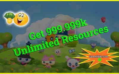 My Tamagotchi Forever Hack Tool Online