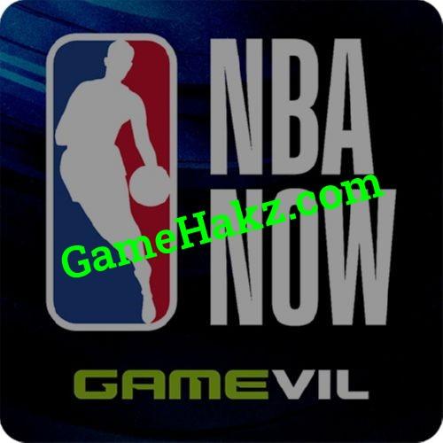 Nba Now Mobile Basketball Game hack cash