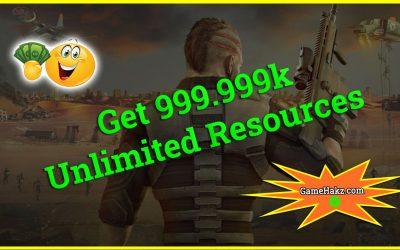 Overkill 3 Hack Tool Online