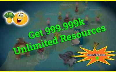 Pokemon Go Hack Tool Online
