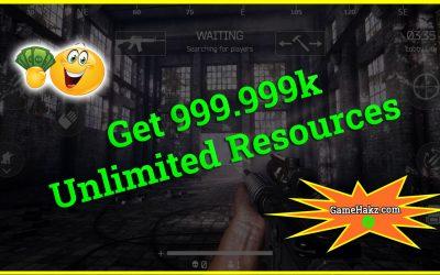 Retract Battle Royale Hack Tool Online