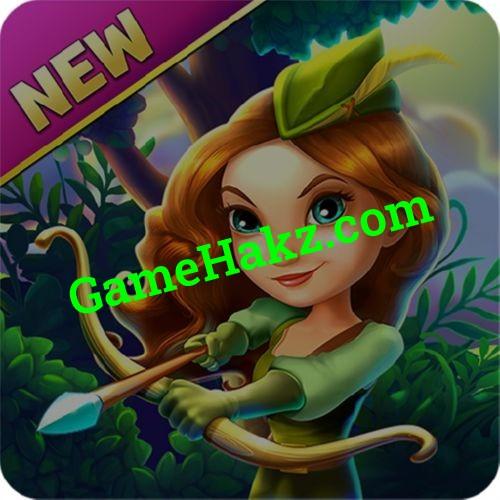 Robin Hood Legends hack coins