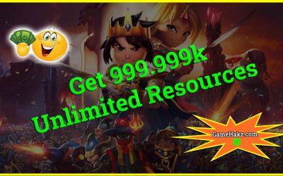 Royal Revolt 2 Hack Tool Online