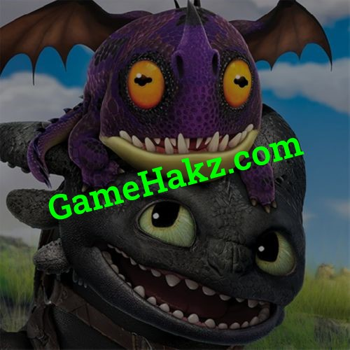 School Of Dragons hack coins
