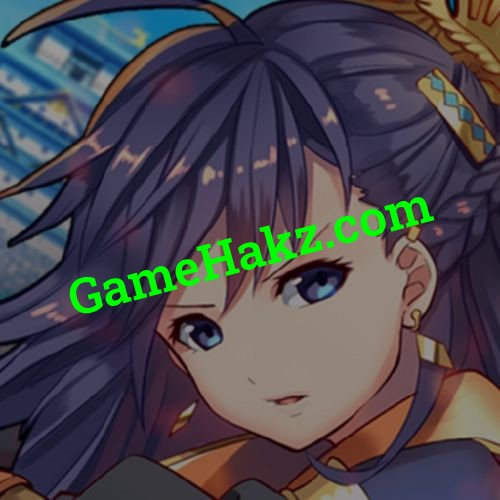 Sengoku Asuka Zero hack orbs