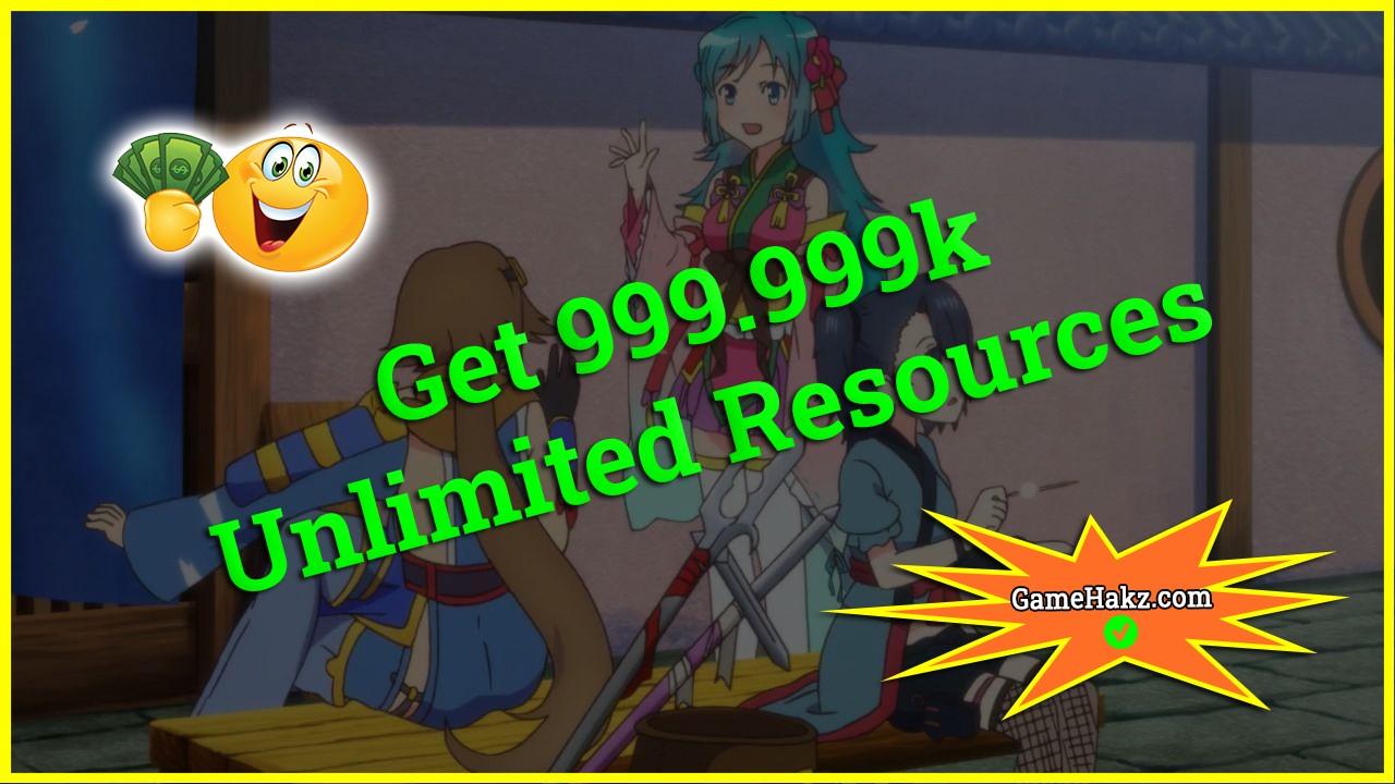 Sengoku Asuka Zero hack 2020