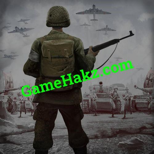 Siege World War II hack gems