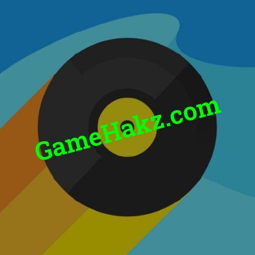 Songpop 2 hack coins