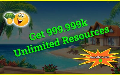 Starside Celebrity Resort Hack Tool Online
