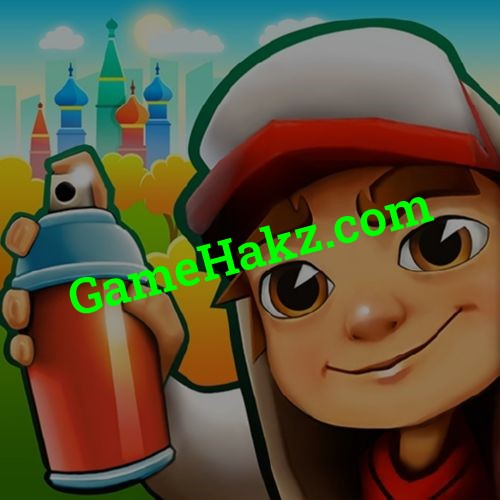 Subway Surfers hack coins
