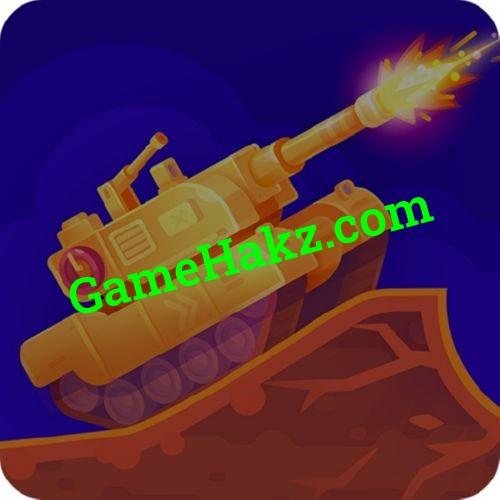 Tank Stars hack gems