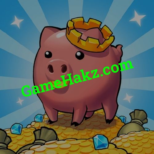 Tap Empire hack coins
