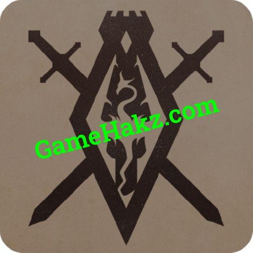 The Elder Scrolls Blades hack gems