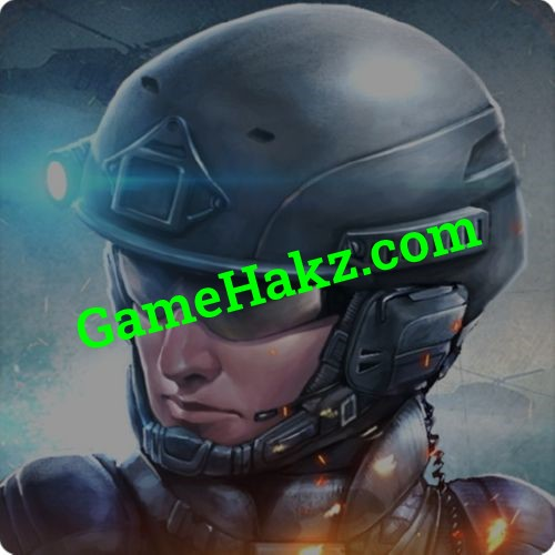 The Killbox Arena Combat Us hack gold