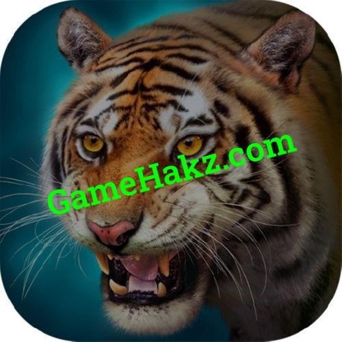 The Tiger Online Rpg Simulator hack gems