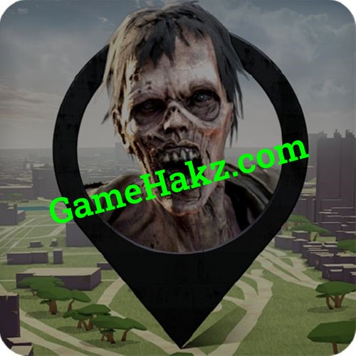 The Walking Dead Our World hack gold