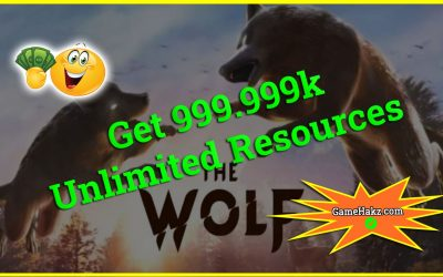 The Wolf Hack Tool Online