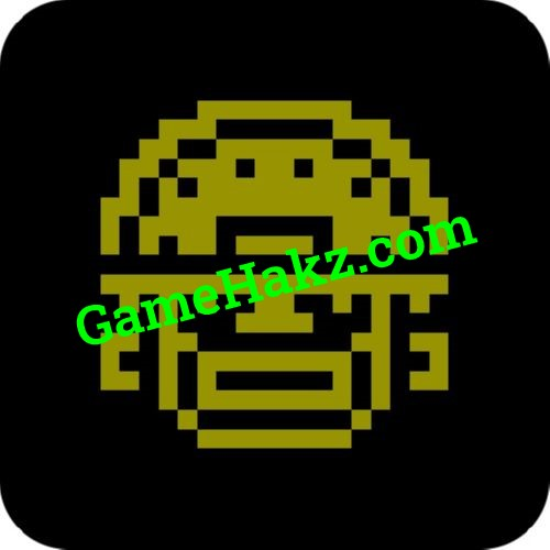 Tomb Of The Mask hack coins