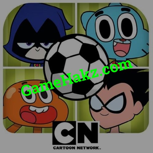Toon Cup 2018 hack coins
