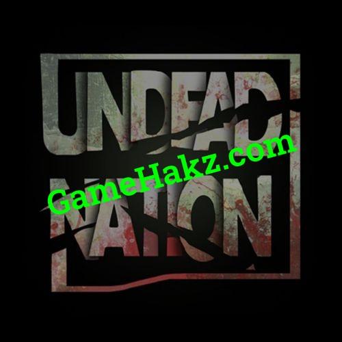 Undead Nation hack gold
