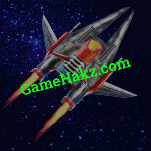 Universal Fighter Super hack gold