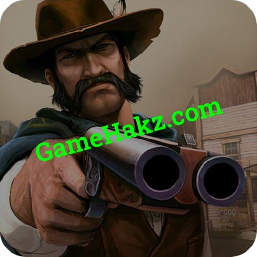 West Gunfighter hack gold