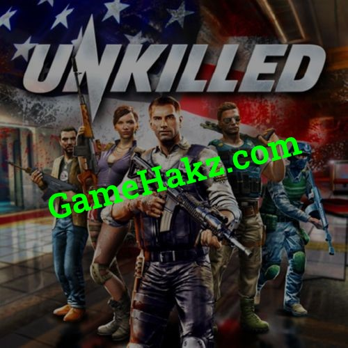 Zombie Fever Unkilled Target hack gold